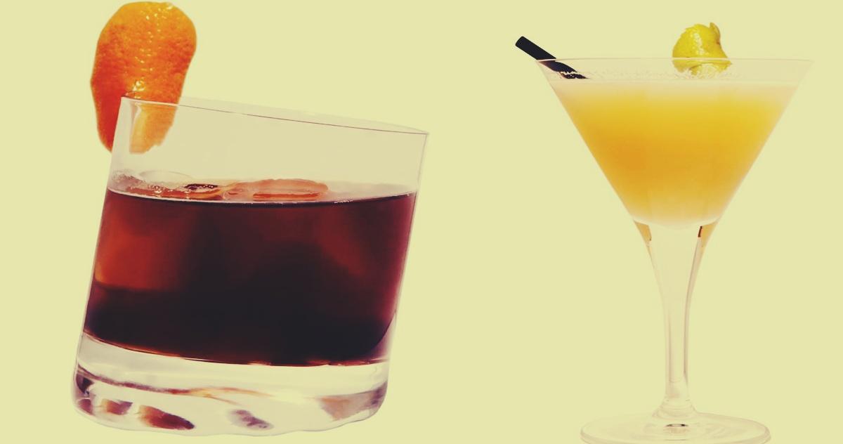 brandy clasico 2