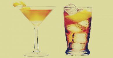 brandy clasico
