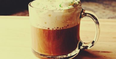 coctel con cafe 2