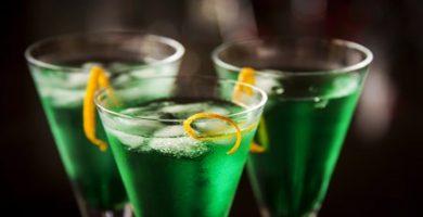 green devil2