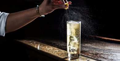 Whisky highball2