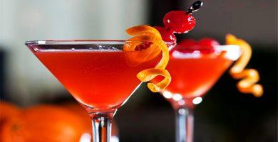 martini dulce2