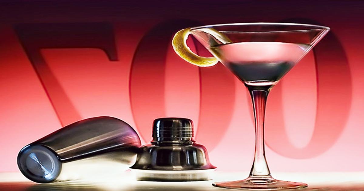 martini medium2