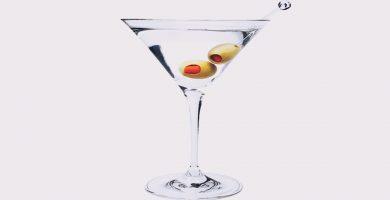 martini seco2