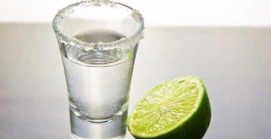 tequila slammer2