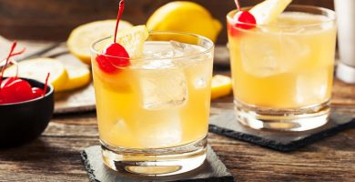 whisky sour2