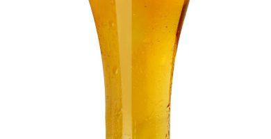 Cócteles con cerveza 3
